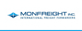 monfreight_logo_gemvest-265x102