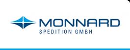 monnard_logo_gemvest-265x102